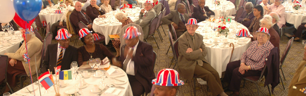 Veteran-2005-002