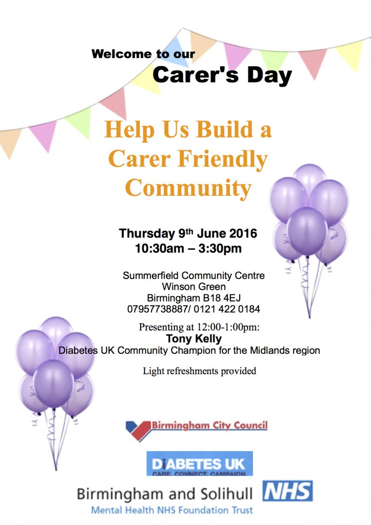 carers-day-2016